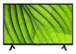 47 inch TV