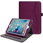 IPad mini 4 case