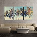 Art palm