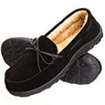Men's slipper shoes