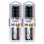 DDR2 memory