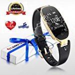 Ladies smartwatches