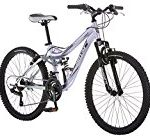 Children's bike – 24 inches