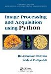 Image processing software