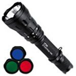 Litexpress LED flashlight