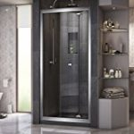 Shower Folding Door