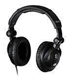 Surround Headphones