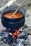 goulash-kettle