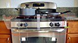 Electric Stoves freestanding