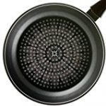 Frying pan 20 cm