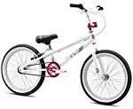 Children's bike – 20 inches